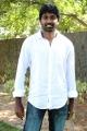 Vijay Sethupathy at Naduvula Konjam Pakkatha Kaanom Trailer Launch Stills