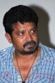 R.Paneerselvam at Naduvula Konjam Pakkatha Kaanom Trailer Launch Stills