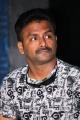 Gaurav at Naduvula Konjam Pakkatha Kaanom Trailer Launch Stills