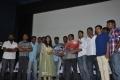 Naduvula Konjam Pakkatha Kaanom Trailer Launch Stills
