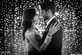 Samantha Naga Chaitanya Engagement Pictures