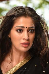 Naga Kanya Actress Lakshmi Rai Photos HD