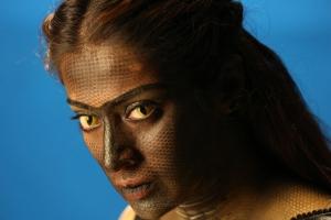 Naga Kanya Heroine Laxmi Raai Photos HD