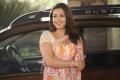 Actress Catherine Tresa in Naga Kanya Movie Stills HD
