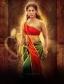 Heroine Raai Laxmi in Naga Kanya Movie Stills HD