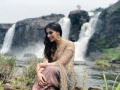 Naga Kanya Movie Actress Raai Laxmi Stills