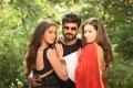 Raai Laxmi, Jai, Catherine Tresa in Naga Kanya Movie Stills HD