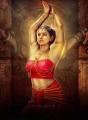 Actress Varalaxmi in Naga Kanya Movie Stills HD
