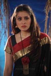 Raai Laxmi in Naga Kanya Movie Stills HD