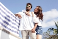 Jai, Raai Laxmi in Naga Kanya Movie Stills HD