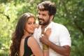 Raai Laxmi, Jai in Naga Kanya Movie Stills HD