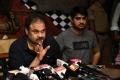 Nagababu, Srikanth Press Meet on Sri Reddy Controversy