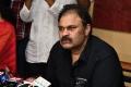 Nagababu Press Meet on Sri Reddy Controversy