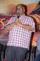 BVSN Prasad @ Nagabharanam Movie First Look Launch Stills