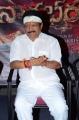Director Kodi Ramakrishna @ Nagabharanam Movie First Look Launch Stills