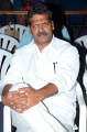 Shyam Prasad Reddy @ Nagabharanam Movie First Look Launch Stills