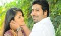 Actress Kausalya, Actor Jai Akash at Nagamani Movie Photos