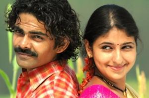 Nagapatnam Movie Stills