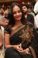 Suja Varunee at Nagaraja Cholan MA MLA Audio Launch Photos