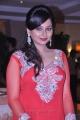 Actress Mrithula at Nagaraja Cholan MA MLA Audio Launch Photos