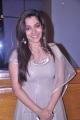Actress Sandhya at Nagaraja Cholan MA MLA Audio Launch Photos
