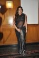 Actress Namitha at Nagaraja Cholan MA MLA Audio Launch Photos