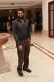 Vasanth at Nagaraja Cholan MA MLA Audio Launch Photos
