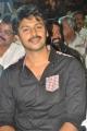 Srikanth at Nagaraja Cholan MA MLA Audio Launch Photos