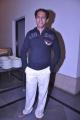 Actor Vaiyapuri at Nagaraja Cholan MA MLA Audio Launch Photos