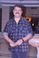 James Vasanthan at Nagaraja Cholan MA MLA Audio Launch Photos