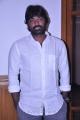 Vijay Sethupathi at Nagaraja Cholan MA MLA Audio Launch Photos