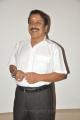 Sivakumar at Nagaraja Cholan MA MLA Audio Launch Photos