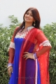 Actress Varsha Aswathy in Nagaraja Cholan MA MLA Movie First Look Stills