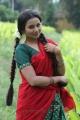 Actress Mrudhula in Nagaraja Cholan MA MLA Movie First Look Stills