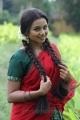 Actress Miruthula in Nagaraja Cholan MA MLA Movie First Look Stills