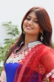 Actress Varsha Aswathi in Nagaraja Cholan MA MLA Movie First Look Stills