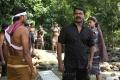Actor Seeman in Nagaraja Cholan MA MLA Movie First Look Stills