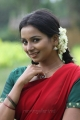 Actress Miruthula in Nagaraja Cholan MA MLA Movie Stills