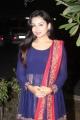 Actress Mridula Murali at Nagaraja Cholan MA MLA Special Show Photos