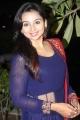 Actress Miruthula at Nagaraja Cholan MA MLA Special Show Photos
