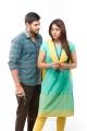 Sandeep, Regina Cassandra in Nagaram Telugu Movie Stills