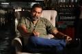 Actor Madhusudhan Rao in Nagaram Telugu Movie Stills
