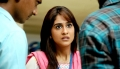 Actress Regina Cassandra in Nagaram Telugu Movie Stills
