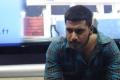 Actor Sundeep Kishan in Nagaram Telugu Movie Stills