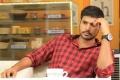 Actor Sandeep Kishan in Nagaram Telugu Movie Stills