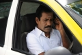 Actor Charlie in Nagaram Telugu Movie Stills