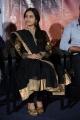 Telugu Actress Sree Divya @ Nagarapuram Audio Release Function Photos
