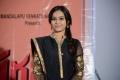 Actress Sree Divya @ Nagarapuram Audio Release Function Photos