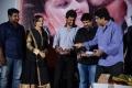 Nagarapuram Audio Release Function Photos
