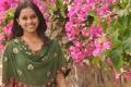 Actress Sri Divya in Nagarapuram Telugu Movie Stills